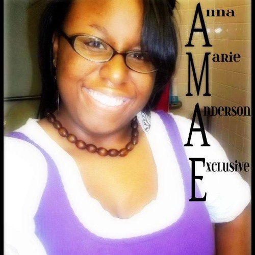 AMAE's avatar