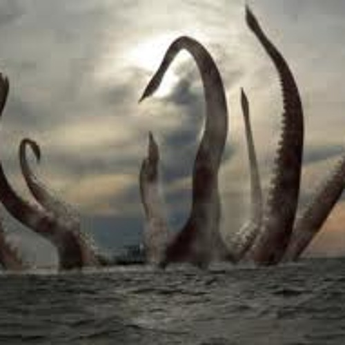 krakener's avatar