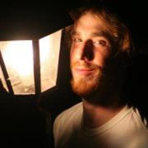 Jukestone Music's avatar