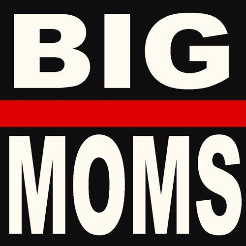 Ya Moms's avatar