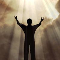 ترنيمة حيث روح الرب هناك حريه