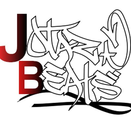 JotazBeats's avatar