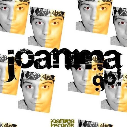 Joanma .'s avatar