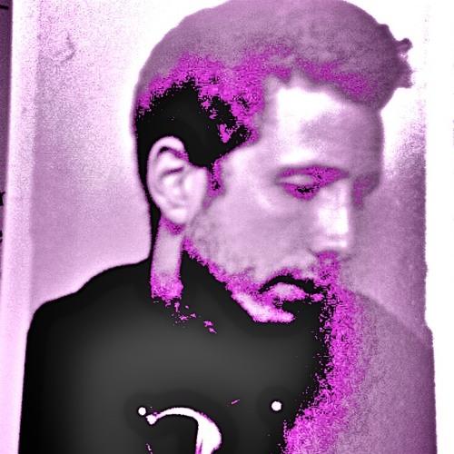 TheGlowinPoet's avatar
