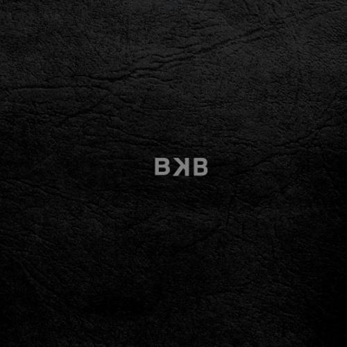 BlackaB's avatar
