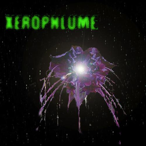 Xerophlume's avatar