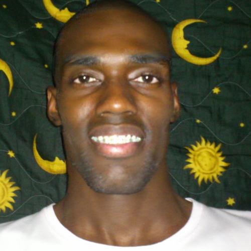 keos86's avatar