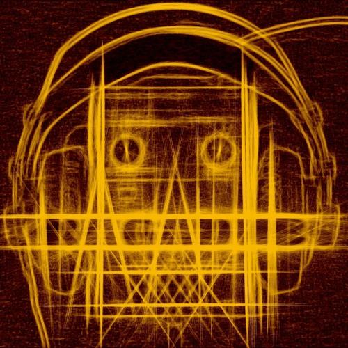 RAGADUB's avatar