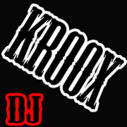 djkroox's avatar