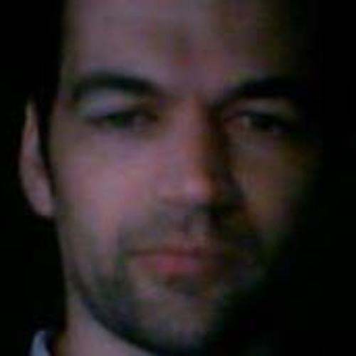 Juan Angel Lopez Diaz's avatar