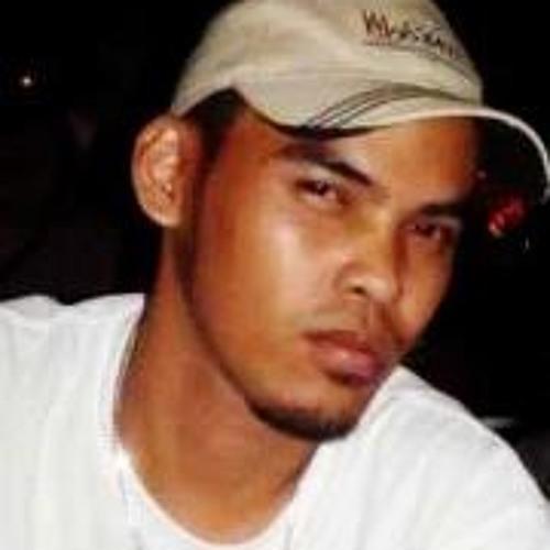 Jeromer Taguiam's avatar