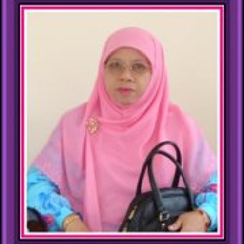 Saripa Khadiah's avatar