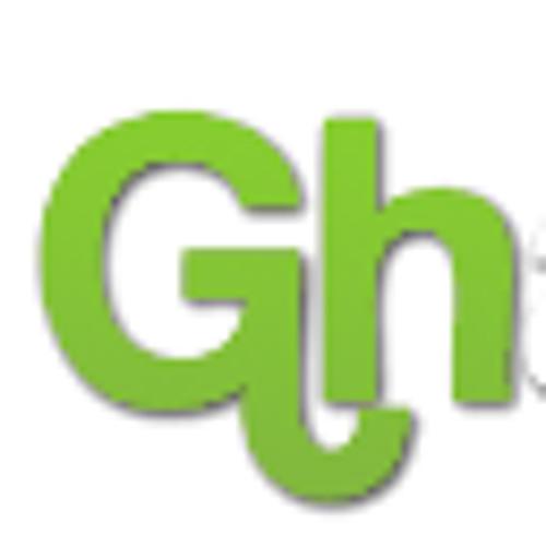 Ghafla!Kenya's avatar