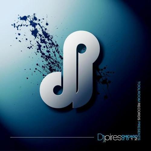 Dj  Pires's avatar