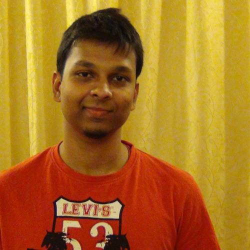 Abhishek Kumar 13's avatar