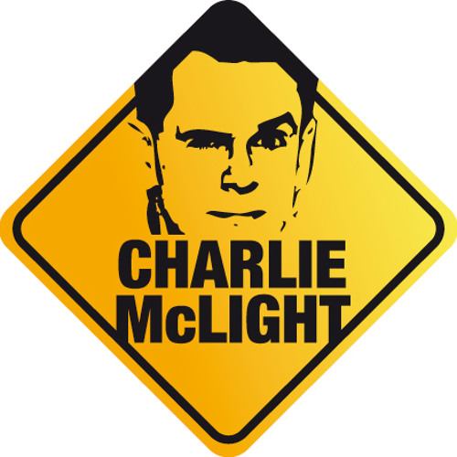 Charlie McLight's avatar