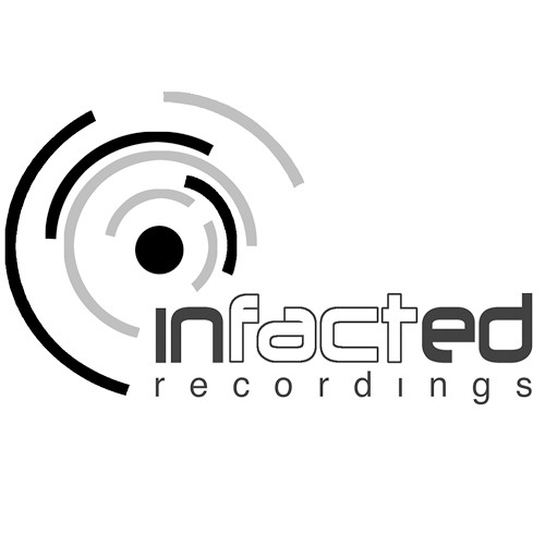 Infacted Recordings's avatar