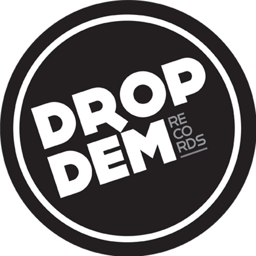 Drop Dem Records's avatar