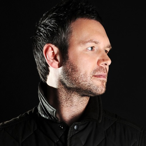 Chris Grabiec's avatar