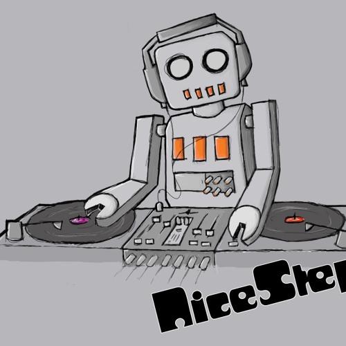 NiceStep's avatar