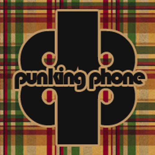 Punking Phone's avatar