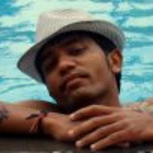 Vikrant Whawle's avatar