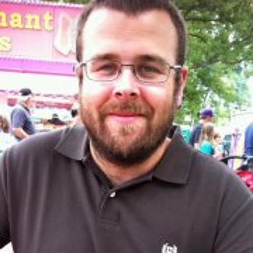 Jonathan Bruner's avatar