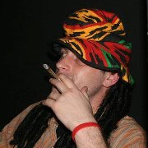 akajijikhia's avatar
