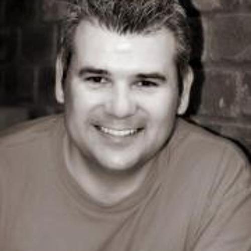 Graham Denman's avatar