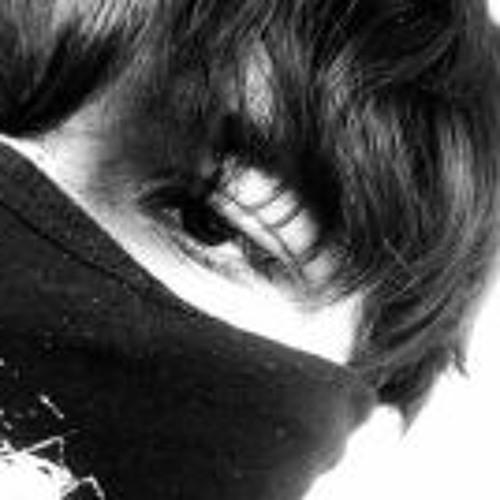 Mars  .'s avatar
