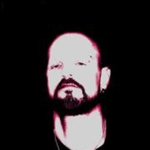 Carsten Stehle's avatar