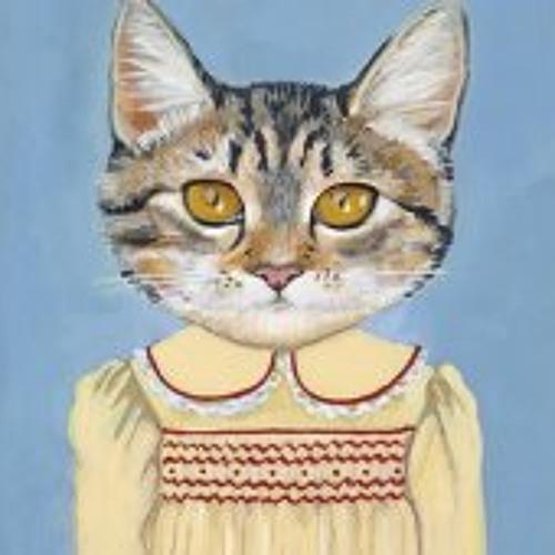 Magggie's avatar