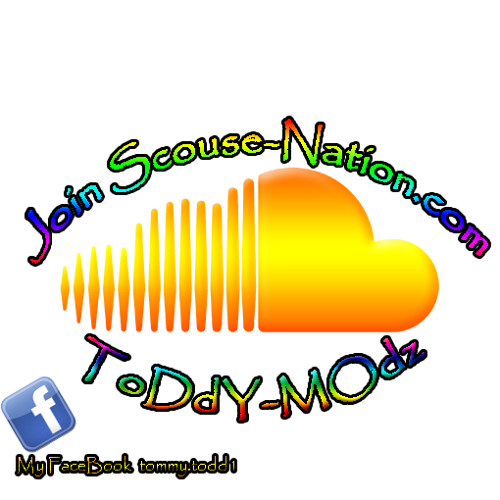 DJ Punchi That's The Sound (ToDdy-MOdz) freedownload