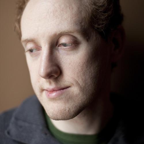 Jacob Gotlib's avatar