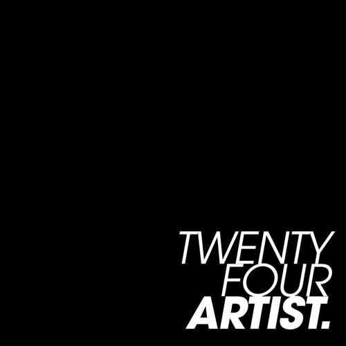twentyfourArtist's avatar