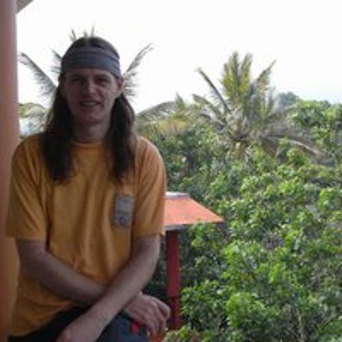 Paul Miller 17's avatar