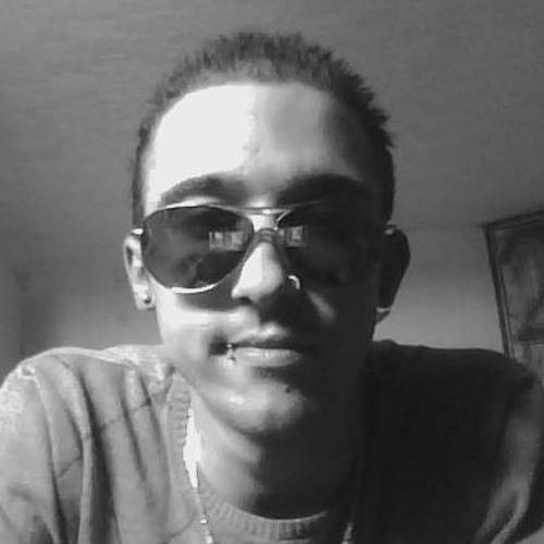 kevin-kp's avatar