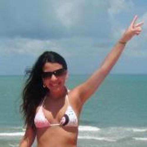 Paloma Mendes 1's avatar