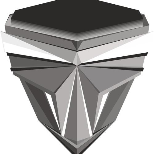 L3x's avatar