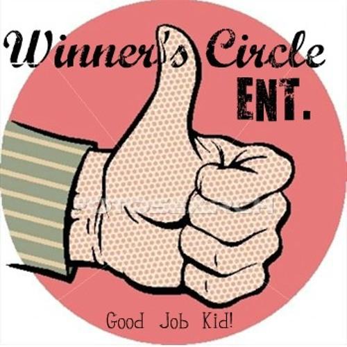 Winner's Circle Ent.'s avatar