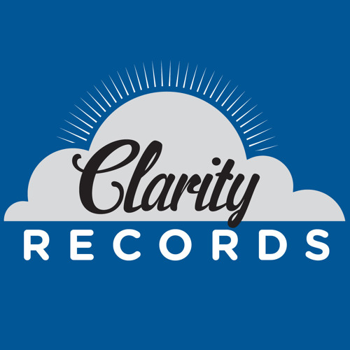 Clarity Records's avatar