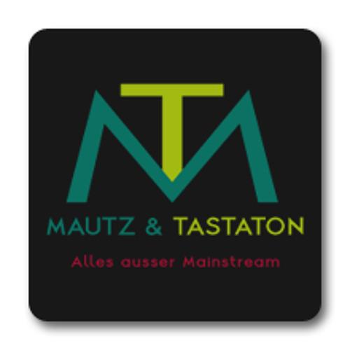 Mautz & Tastaton's avatar