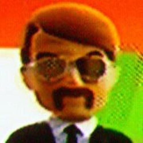 RADIO VON KOSTIA's avatar