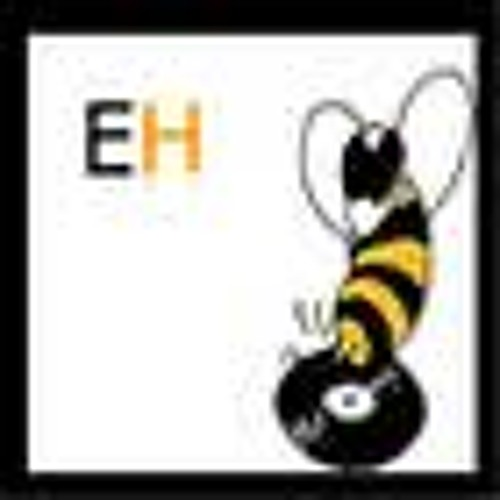Electric Honey Music's avatar