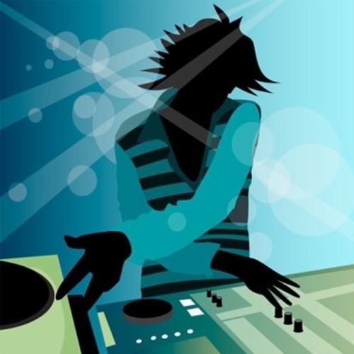 Romeo Lat's avatar