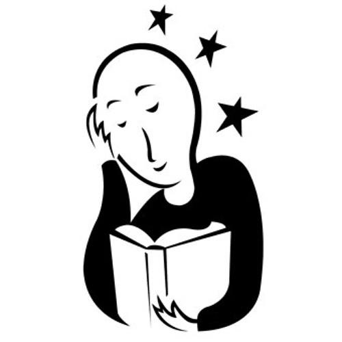 oneworld-books's avatar