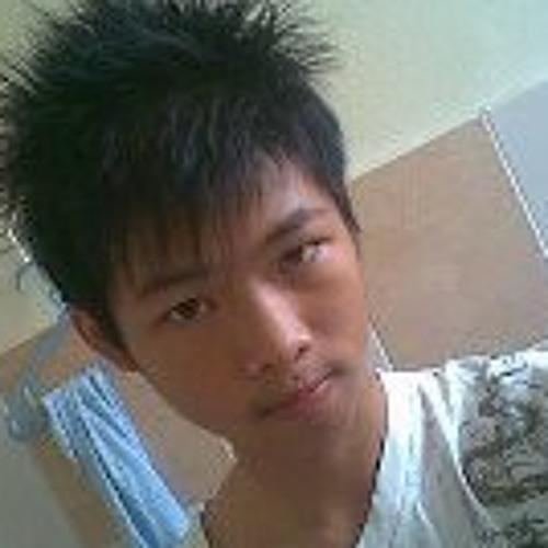 Mann Kiat Lai's avatar