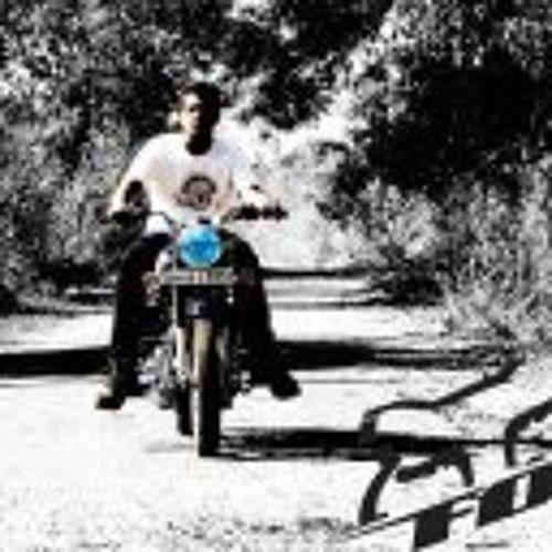 Sairaj Naik's avatar