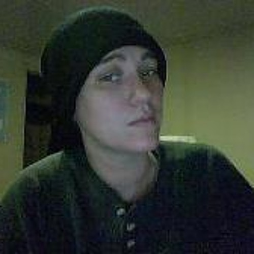 Myfavoritepirate's avatar