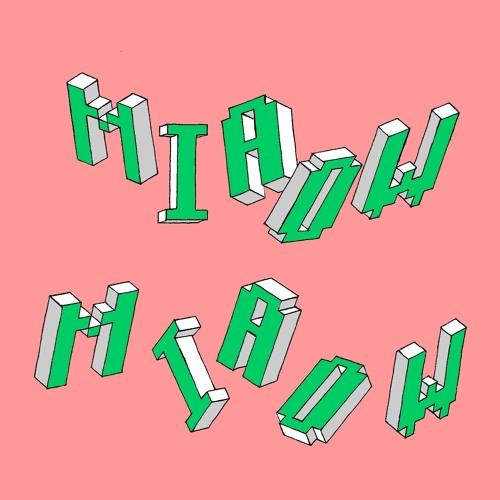 Miaow Miaow's avatar